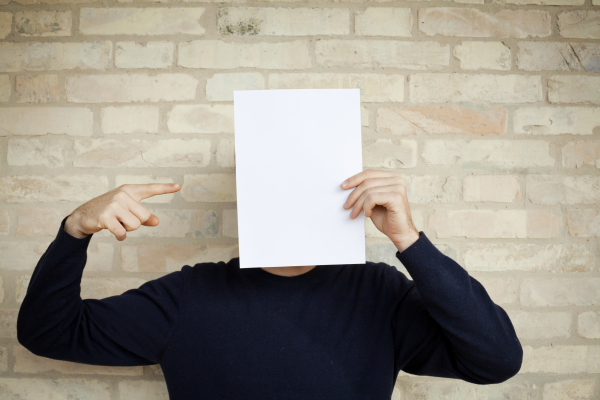 3 Steps to Building Buyer Personas [Guest Blog]